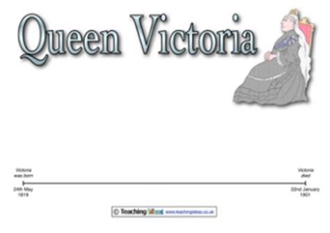 queen victoria biography ks2 exle queen victoria timeline ks2 408inc blog