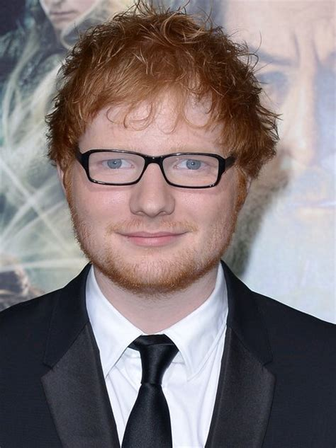 ed sheeran glasses sexy in specs 17 celebs who can rock the hell out of a