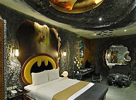 home fantasy design inc 12 best images about fantasy bedrooms on pinterest