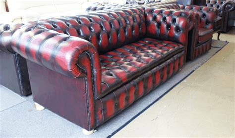 chesterfield sofa bed sale chesterfield sofas avail a chesterfield sofa bed sale