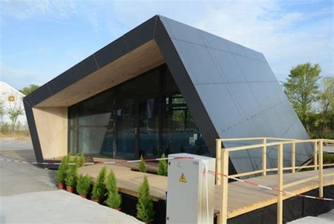 green prophet highlights at the solar decathlon in madrid