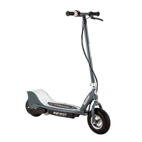 best motorized scooter motorized scooters gallery