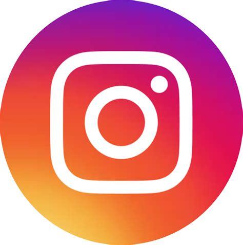 imagenes png instagram imagen instagram png wiki youtube pedia fandom