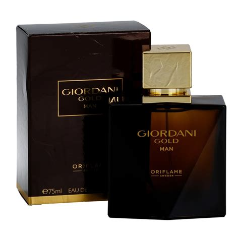 Jual Parfum Pria Oriflame jual parfum pria giordani gold eau de toilette by