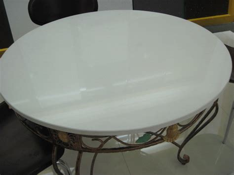 Quartz Table Top by China Quartz Table Top China Quartz Quartz Countertop