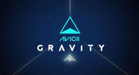 avicii triangles backgrounds for gt avicii logo wallpaper triangles