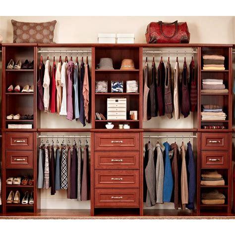 closet closet systems home depot  interesting clothes storage ideas michaelplatercom