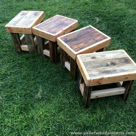 pallet patio furniture plans recycled pallet patio furniture plans pallet wood projects