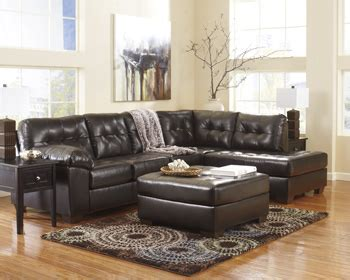 sofas ashley ashley furniture specials and deals