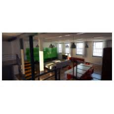 wohnungen in haltern loft wohnungen umbau architekturb 252 ro liersch architekt