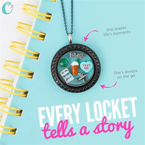 Origami Owl Canada - origami owl canada choice image craft decoration ideas
