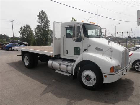 kenworth t300 for sale 2008 kenworth t300 cars for sale