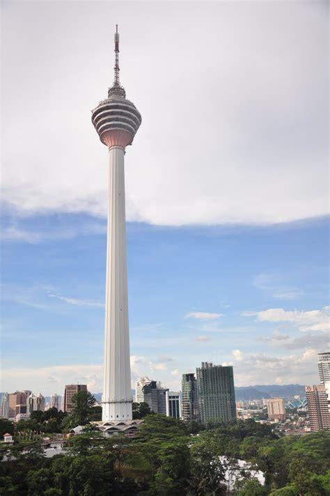 Batu Gambar Tower Petronas kl tower welcome to malaysia