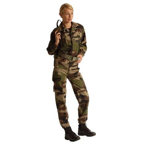 Treillis Militaire Americain by Veste Treillis Militaire F2 Version 233 T 233 Ce Stock
