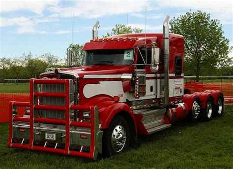 kenworth heavy trucks custom trucks autos post
