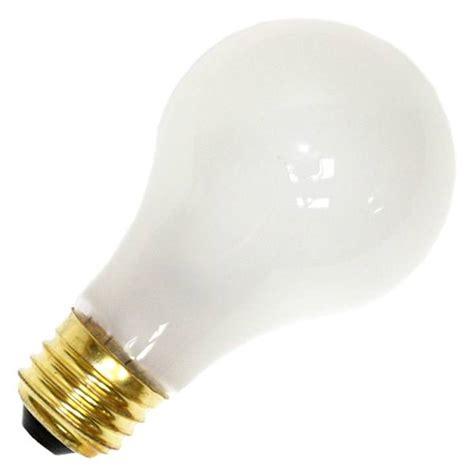 12v Light Bulbs by Halco 101159 A19fr25 12v A19 Light Bulb Elightbulbs
