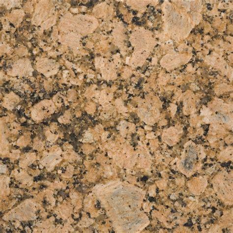 Giallo Fiorito Granite Countertop Pictures by China Giallo Fiorito Granite Slab China Giallo Fiorito