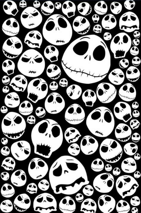 wallpaper iphone 6 jack best 25 nightmare before christmas wallpaper ideas