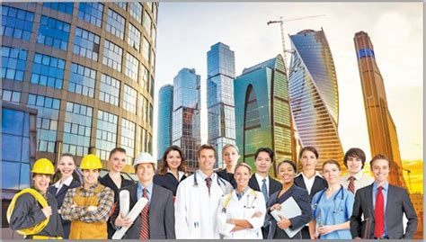 Mba Colleges In Russia by Europe Or Russia Study With Work Permit Spot Admission