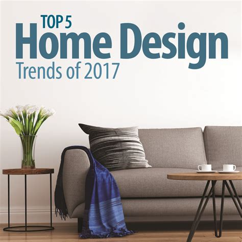 top 10 home decor websites design trends geometric assembly layout pinterest