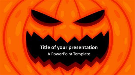 free halloween powerpoint templates 10 halloween powerpoint template presentationgo com