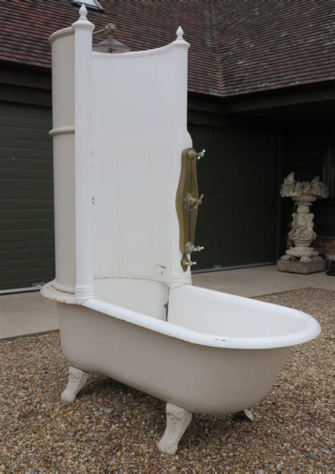 victorian bathtubs for sale antique cast iron baths tubs victorian enamelled bath
