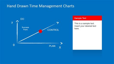 powerpoint themes time management planning time management powerpoint template slidemodel