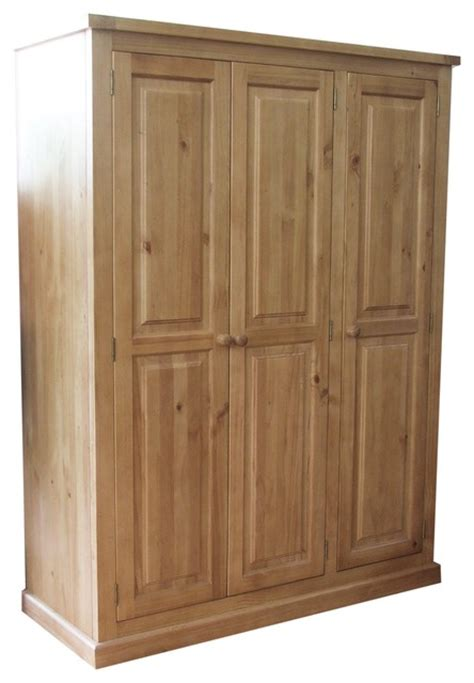 Armoires And Wardrobes by Wardrobes Armoires And Wardrobes Other