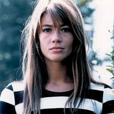 photos of womens layered haircuts from 1970 1970s hairstyles
