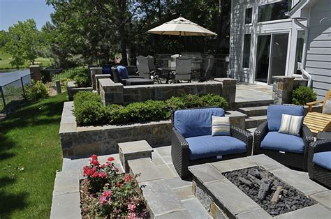 Patios Denver patios denver denver patio design