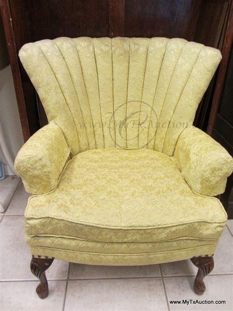 fantastic vintage wingback chair hd9i20 tjihome
