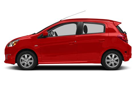 2014 mitsubishi mirage sedan 2014 mitsubishi mirage price photos reviews features