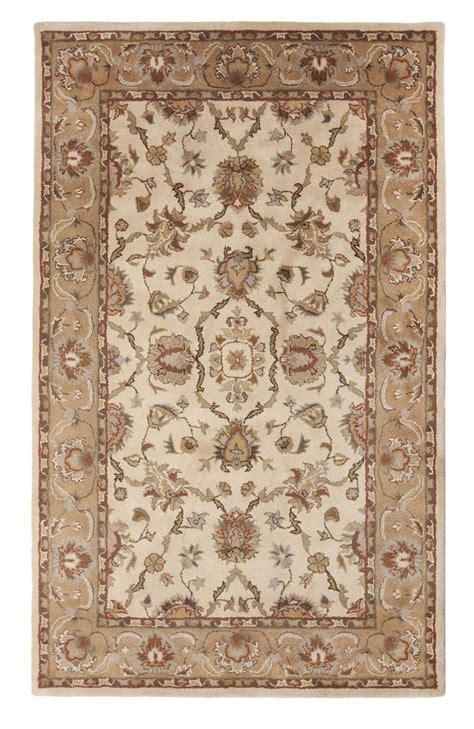 flooring beautiful lowes area rugs   floor
