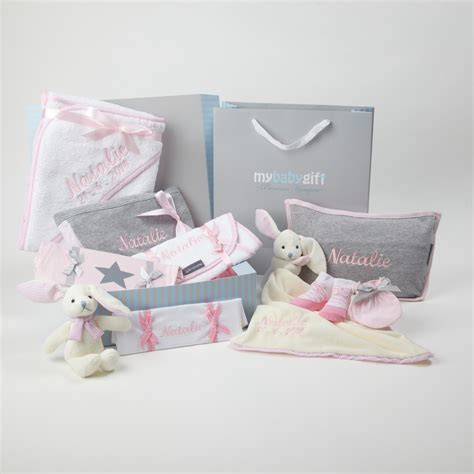 gift for baby baby gift singapore