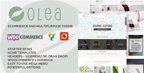 sell after effects templates olea v1 1 1 sell handmade creative craft goods free