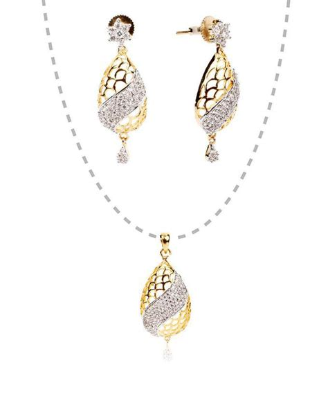New jewelry Design Sets 2017 for Wedding