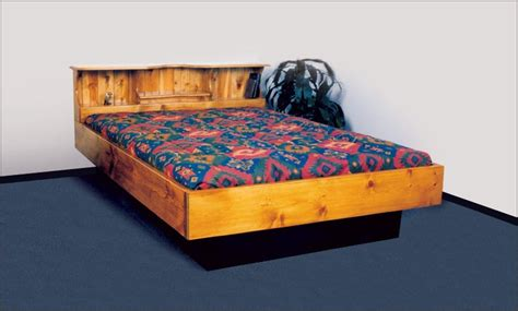 waterbed couch pin by waterbeds today on waterbed furniture pinterest