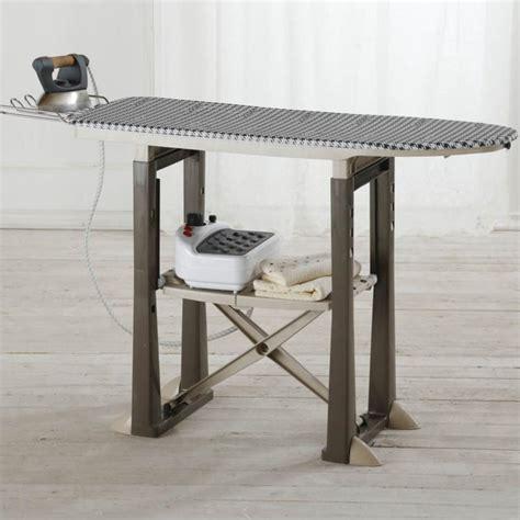 tavolo da stiro tavolo da stiro trend lavanderia bamagroup