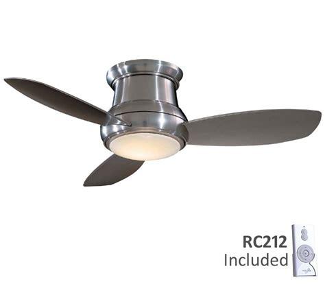 flush mount outdoor fan best flush mount outdoor ceiling fans home design ideas