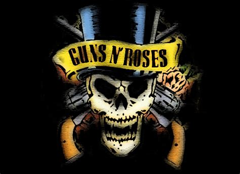 great gigs guns n roses calder park 1993 raw roots rock