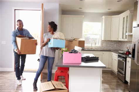 buying a house from a relocation company tips on how to find the best moving company zing blog by quicken loans zing blog