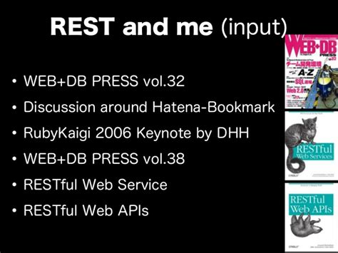 restful java web services third edition a pragmatic guide to designing and building restful apis using java books reviewing restful web apps