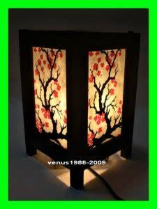 ebay bedside table ls home spa garden decor bedside table l