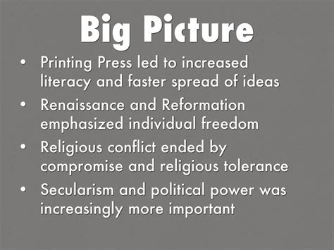 secularism politics religion and freedom introductions books whii reformation effects by david tucker
