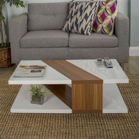 Center Table For Living Room 25 Best Ideas About Center Table On Wood Table Wood Furniture And Zen Design