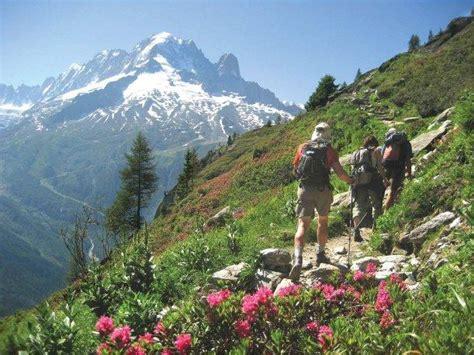 aventura en la montaa 8427204175 consejos para disfrutar de una aventura en la monta 241 a noticia de viajes viajes peru com