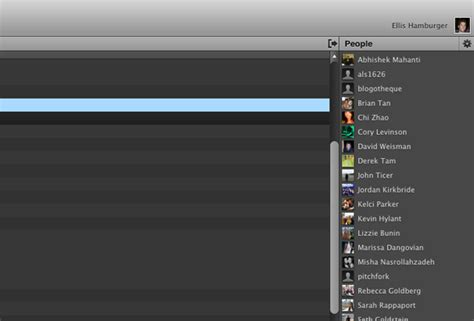 How To Find S Profiles On Spotify How To Add All Your Friends On Spotify Business Insider