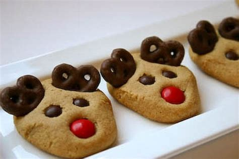 cute christmas baking ideas 15 delicious winter wedding desserts