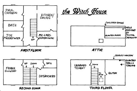 mr and mrs smith house floor plan 100 mr and mrs smith house floor plan mr u0026 mrs