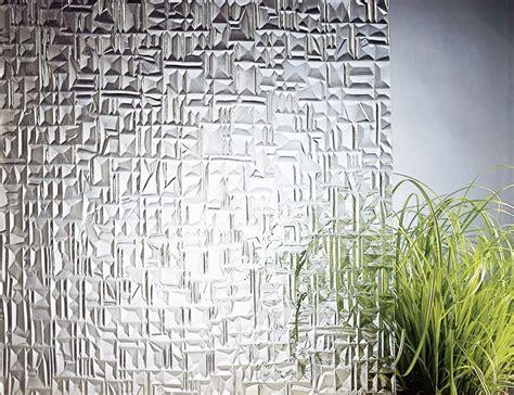 Weru Fenster Sichtschutz by Weru Fenster Ausstattungsoptionen Design Ornamentgl 228 Ser